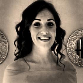 Danielle Miller 2
